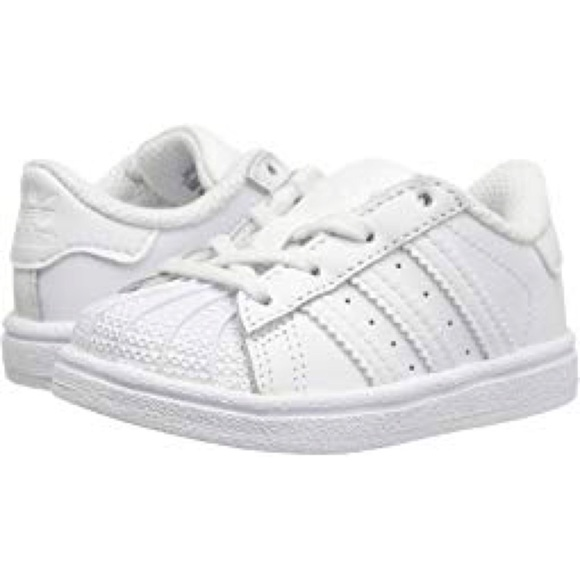 adidas Shoes   Toddler All Stars All